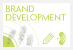 Sonar-brand-development-button-145x100